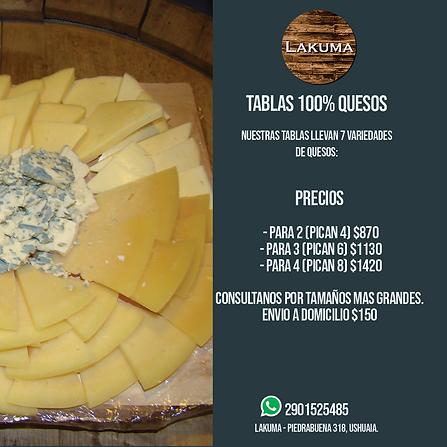 Picadas quesos.png