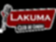 logo club comedia2.png