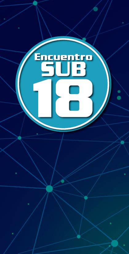 SUB 18 para web.png