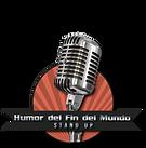 nuevo logo humor prueba 2.png