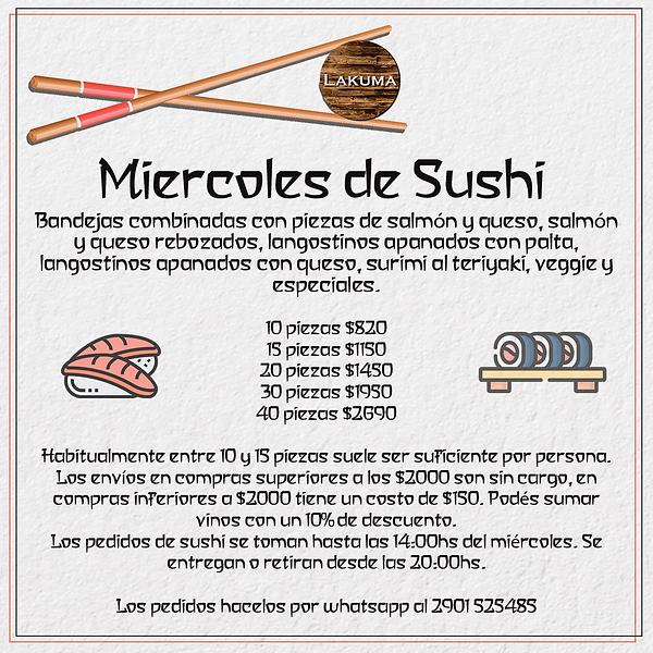 Precios Sushi junio.png