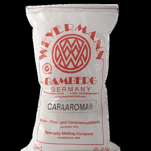 Weyermann® Brewing Malt - לתתי בסיס ומיוחדים בשקים