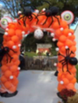 halloween-balloon-arch-nyc-ny.jpeg
