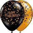 halloween- print-balloon-newyork.jpeg