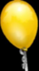 new-york-balloon-company