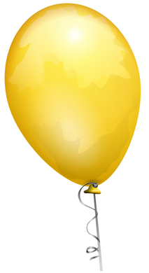 new-york-balloon-company