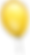 balloon-delivery-yellow-balloon