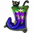 halloween-balloon-black-cat-new-york-cit