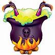 halloween-balloon-witch-ny.jpeg