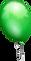 green-balloon-ny