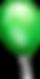 bulk-balloons-nyc