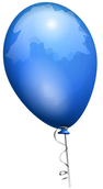 blue-flying-balloon-manhattan