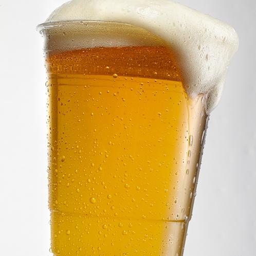 מתכון להכנת בירה - Pale Ale