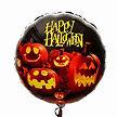 halloween-mylar-balloon-nyc.jpeg