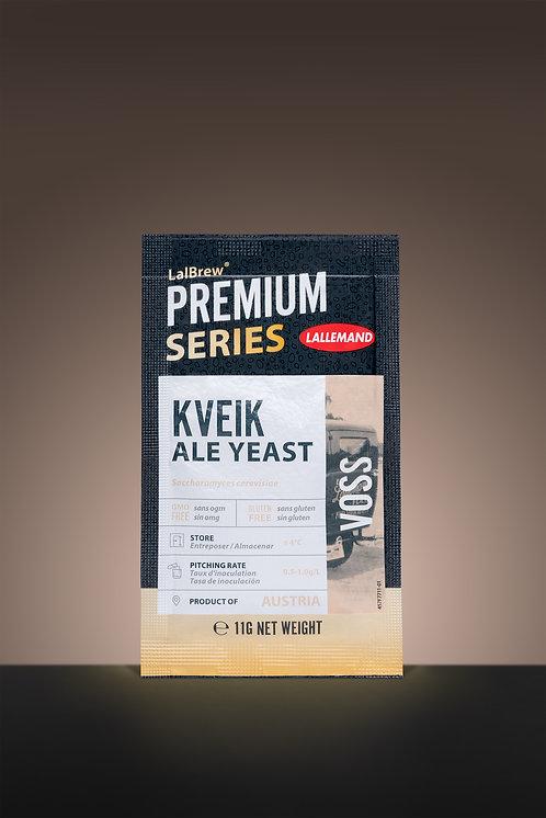 LalBrew® Voss Kveik Ale yeast