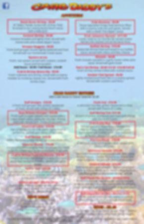 menu-fr_vrs5.jpg
