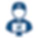 Terceirização do departamento de TI de pequenas e médias empresas
