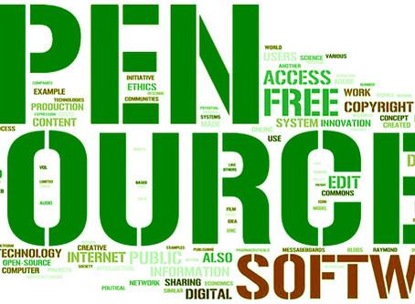 Brasil lidera uso de software open source nas empresas