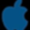 Suporte a Apple Mac OS