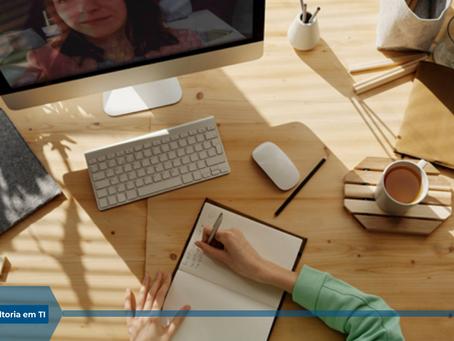 5 plataformas com os melhores cursos de TI online