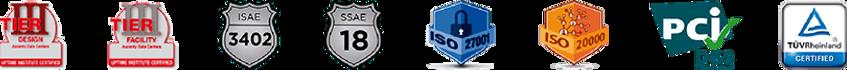 Certificações_de_data_center.png
