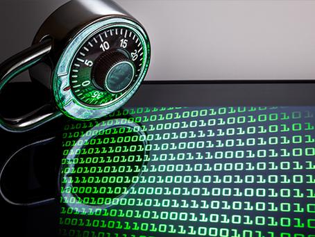 7 passos para proteger o Wi-Fi de casa