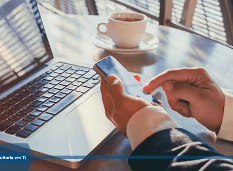 12 soluções de tecnologia de baixo custo para pequenas empresas