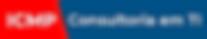 ICMP Consultoria em TI - Projetos e suporte de TI