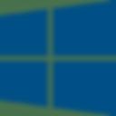 Sistemas Microsoft - Windows.png