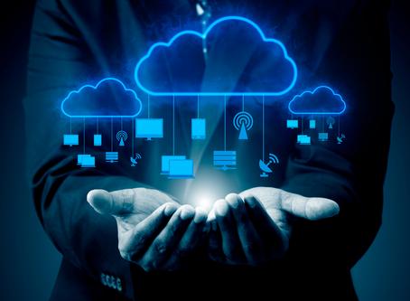 O que é a virtualização?