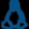 Sistemas_e_distribuicoes_Linux.png