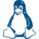 Sistemas_e_distribuições_Linux.png