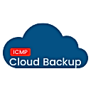 ICMP Cloud Backup.png