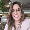Viviane Pereira - Brasil Oleo - Cliente de suporte de TI para empresas