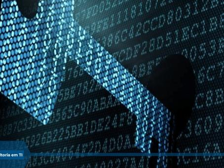 O que é o BitLocker e por que usá-lo?