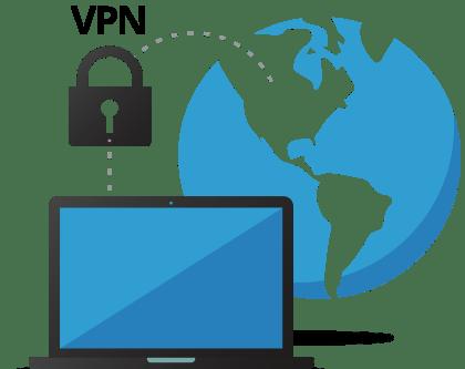 Os melhores aplicativos de VPN para Linux