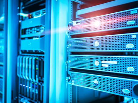 Como a virtualização muda os padrões tecnológicos das empresas