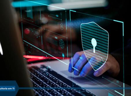 Conheça as principais ameaças virtuais aos dados da sua empresa