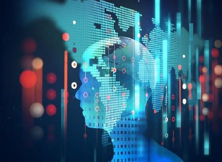 A IA irá transformar a contabilidade