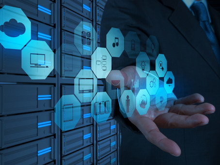 5 razões pelas quais os serviços de TI gerenciados são essenciais
