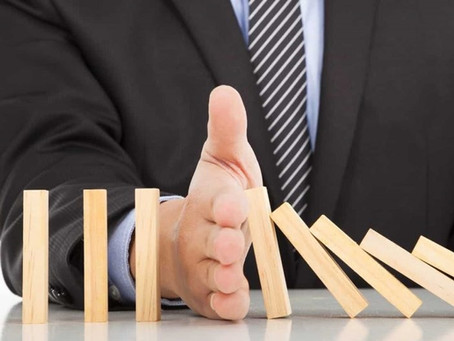 Como criar um plano efetivo de continuidade de negócios