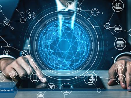 Como usar a TI para melhorar a experiência do cliente?