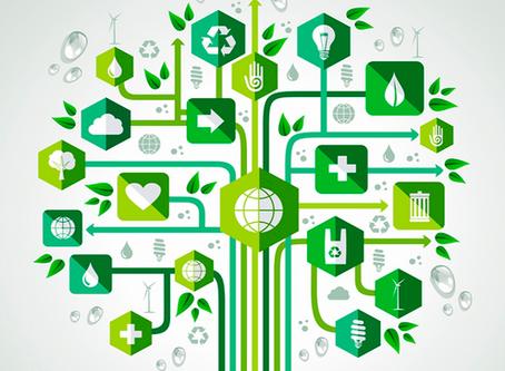 TI Verde: Como adicionar valor ao seu negócio