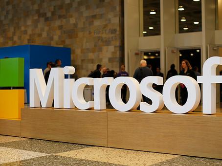Microsoft 365 reúne Office e Windows por assinatura para empresas