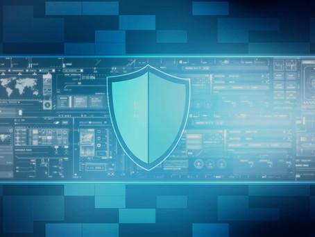 5 ferramentas open source para segurança de rede