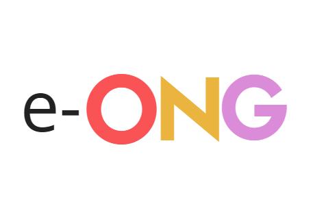 O que é o e-ONG?
