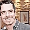 Daniel Borges - DutraLevi - Cliente de outsourcing de TI