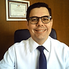 Fabio Belinassi - LB Empresarial - Cliente de consultoria e suporte de TI