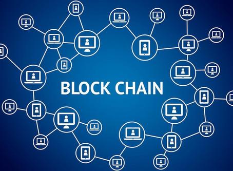 Blockchain: um guia compreensível