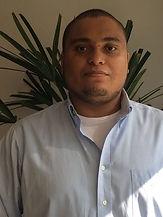 Eraldo Silva - Fundador e diretor na ICMP Consultoria em TI